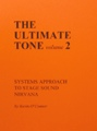 The Ultimate Tone Volume II