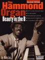 The Hammond Organ Beauty in the B 2nd Edition