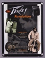 The Peavey Revolution