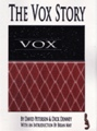 The Vox Story