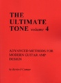 The Ultimate Tone Volume IV