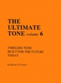 The Ultimate Tone Volume VI