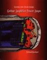 Vacuum Tube Circuit Design: Guitar Amplifier Power AmpsBy Richard Kuehnel
