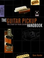 The Guitar Amplifier Players Guide Dave Zimmerman