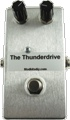 Kit The Thunderdrive Overdrive Pedal Kit