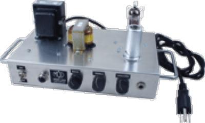 kit guitar amp mod 102 mod guitar amplifier kits k mod102 from. Black Bedroom Furniture Sets. Home Design Ideas