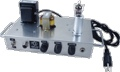 Kit Guitar Amp Mod 102