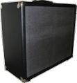 Jensen Jet Speaker Cabinets