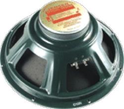 Jensen C15N Vintage Series Speaker