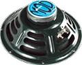 Jensen MOD 10-35 Speaker