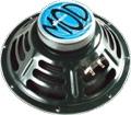 Jensen MOD 10-50 Speaker
