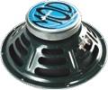Jensen MOD 10-70 Speaker
