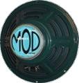 Jensen MOD 12-35 Speaker