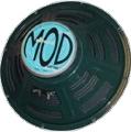 Jensen MOD 12-70 Speaker