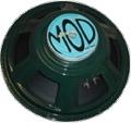 Jensen MOD 15-120 Speaker