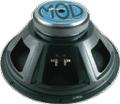 Jensen MOD 15-200 Speaker