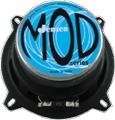 Jensen MOD 5-30 speaker
