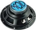 Jensen MOD 6-15 Speaker