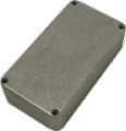 Chassis Box 110mm x 58mm x 30mm