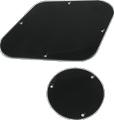 Gibson Control Plates