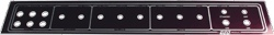 Control Panel Genuine Vox for AC30