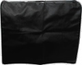 Amp Cover 16 InchH x 20.5 InchW x 9 InchD Fits Princeton Reverb