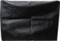 Amp Cover 17 InchH x 25 InchW x 9.5 InchD Fits 65 Deluxe Reverb