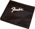 Amp Cover for Fender 65 Twin