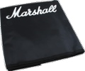 Amp Cover Genuine Marshall for All Full Size Marshall Heads