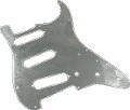 Pickguard Shield Original Fender for 62 Strat