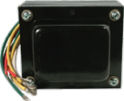 Transformer Hammond Power Replacement for Fender 120 V