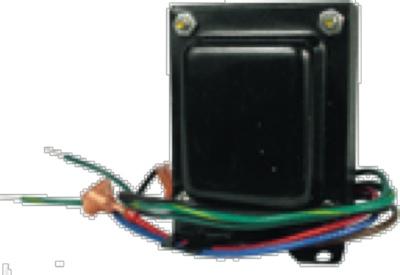 footswitch wiring diagram 65 pontiac wiring diagram transformer fender original output hot rod deluxe fender