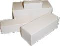 Tube Boxes